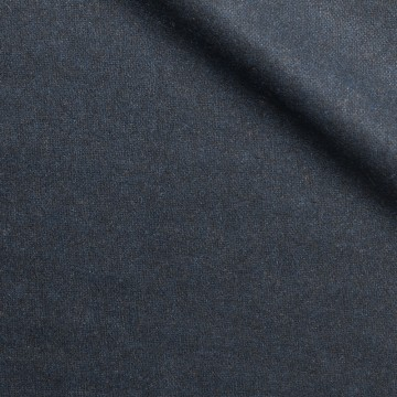 Hampton - product_fabric