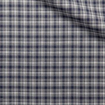 Fletcher - product_fabric