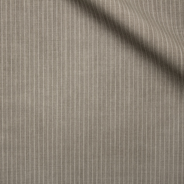 Wadley - product_fabric