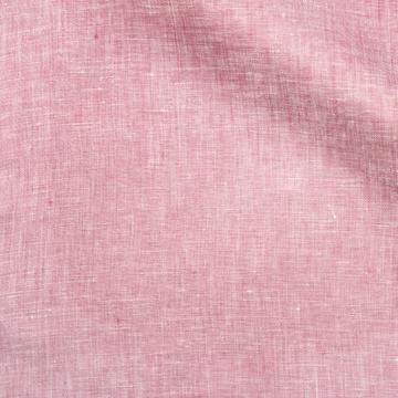 Lickey - product_fabric