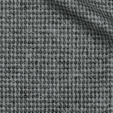 Landry - product_fabric