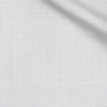 Kridge - product_fabric