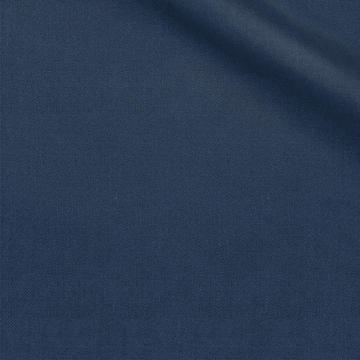 Birwell - product_fabric