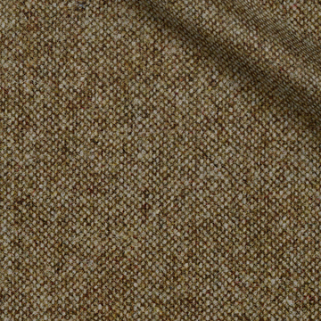 Reque - product_fabric