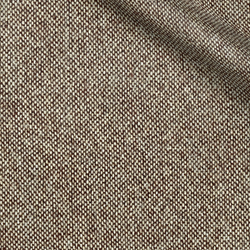 Tammel - product_fabric