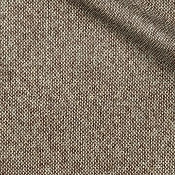 Tammel - product_fabric