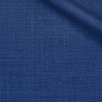 Nixburg - product_fabric