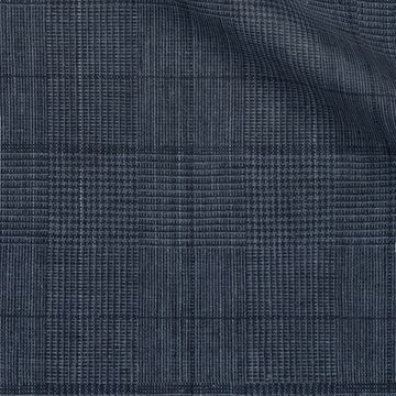 Kegley - product_fabric