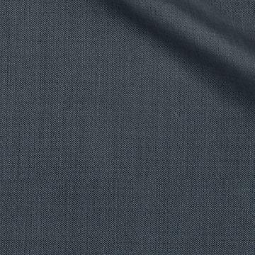 Viorel - product_fabric