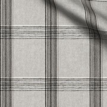 Ludis - product_fabric