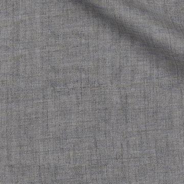 Landis - product_fabric