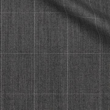 Terrell - product_fabric