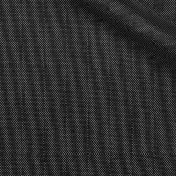 Tilly - product_fabric