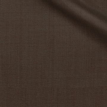 Saddley - product_fabric