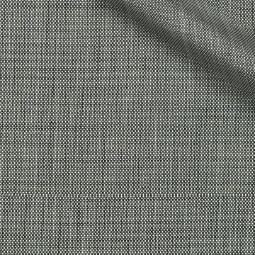 Norbur - product_fabric