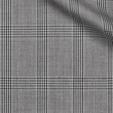 Nason - product_fabric