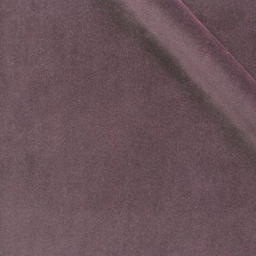 Waddy - product_fabric