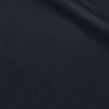 Wedler - product_fabric