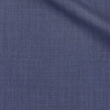 Waterton - product_fabric