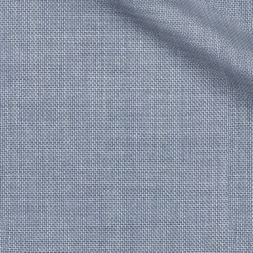 Hyannis - product_fabric
