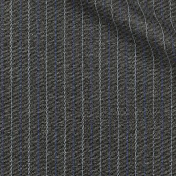 Tremont - product_fabric