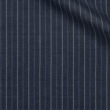 Academy - product_fabric
