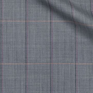 Harleton - product_fabric
