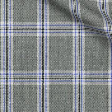 Sardis - product_fabric