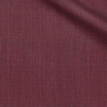 Raywood - product_fabric