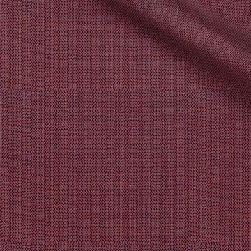 Raywood - product_fabric