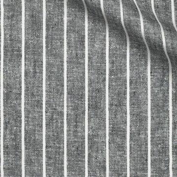 Lacane - product_fabric