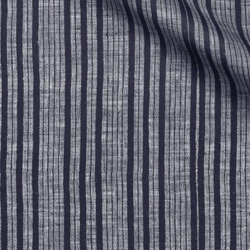 Dumont - product_fabric