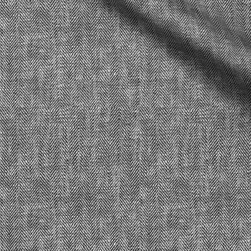 Farwell - product_fabric