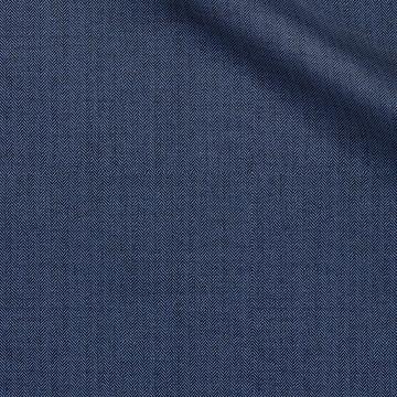 Leoma - product_fabric