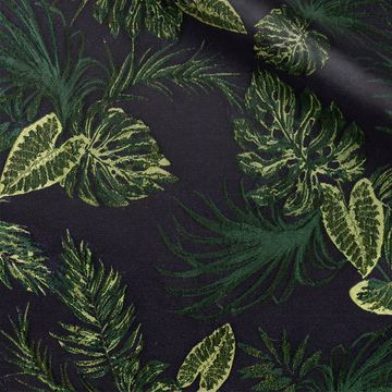 Turin - product_fabric