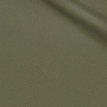 Shaffer - product_fabric