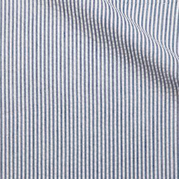 Esmay - product_fabric