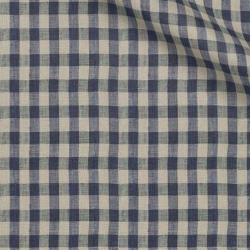 Kearney - product_fabric