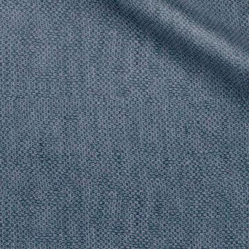 Johns - product_fabric