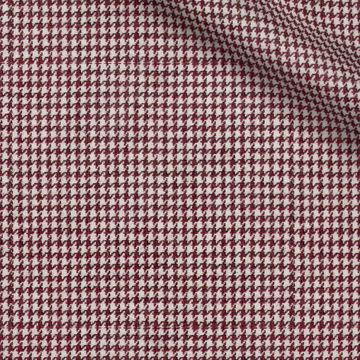 Holman - product_fabric