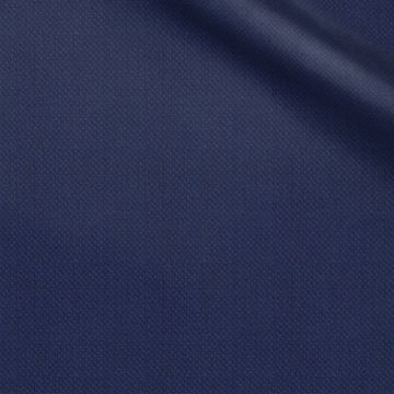 Greer - product_fabric