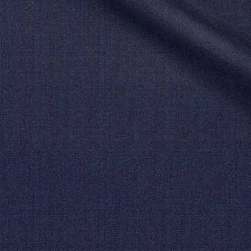 Harmon - product_fabric