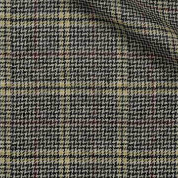 Whittaker - product_fabric