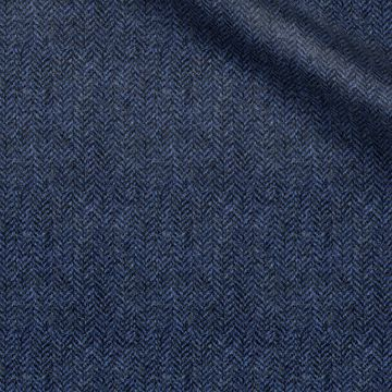 Connell - product_fabric