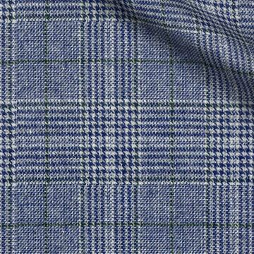 Vivek - product_fabric
