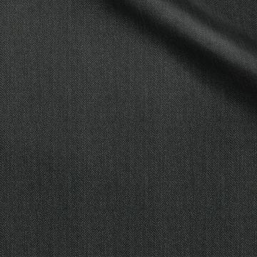 Fellini - product_fabric