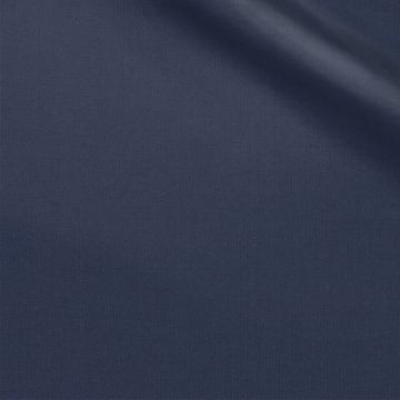 Turlington - product_fabric