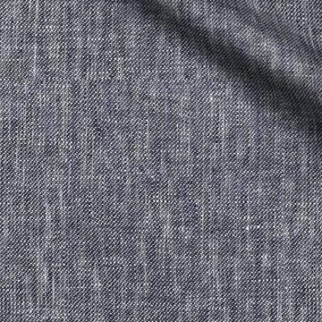 Darius - product_fabric