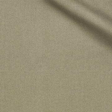 Toland - product_fabric
