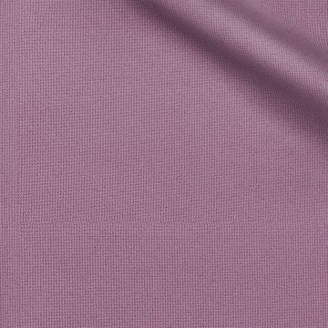 Beauvoir - product_fabric